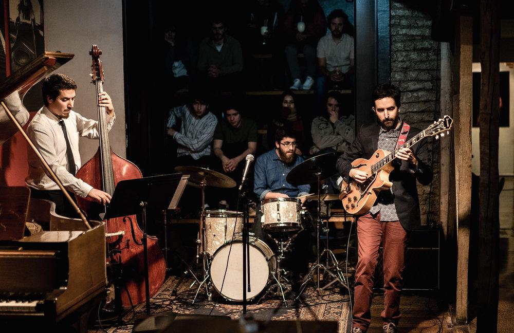 Felipe Duhart Cuarteto Thelonious 3 Junio 2017(GFC_4988)_(2000px)Web.jpg