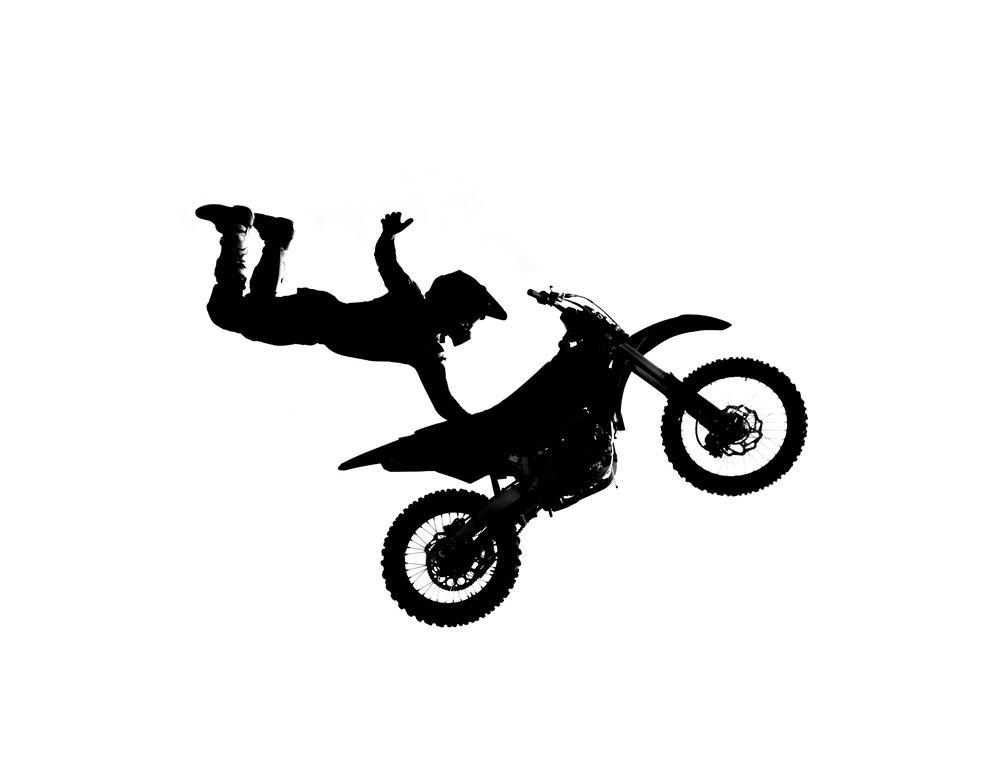 bnwbike1.jpg