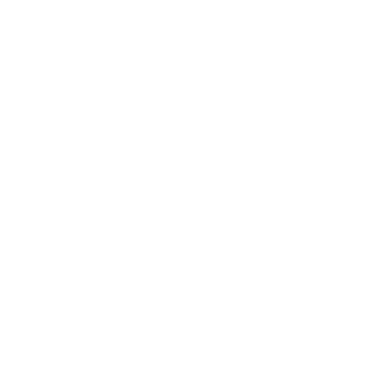 Ajax Ontario Florist | Roots & Wildflowers