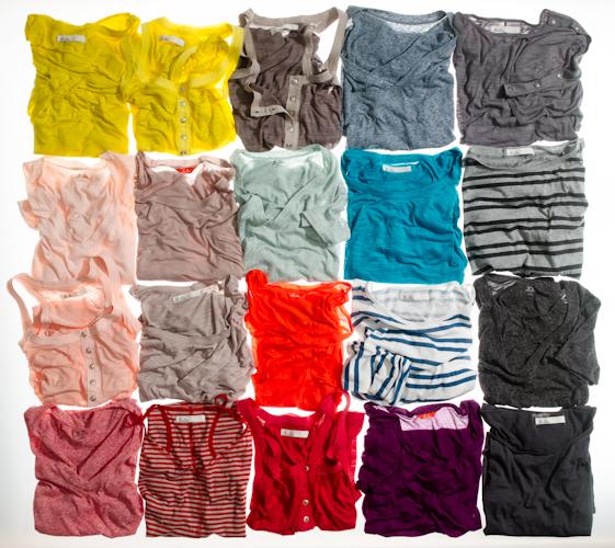 tees_colors_030-2.JPG