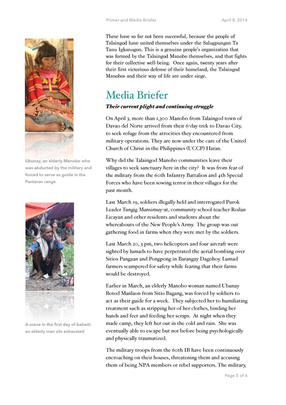 Talaingod Bakwit Primer-pg5.png