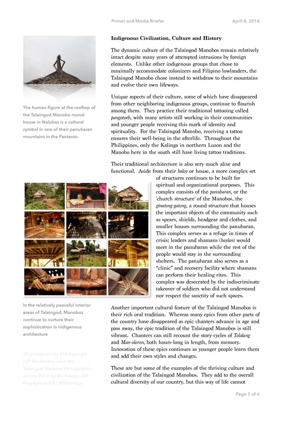 Talaingod Bakwit Primer-pg3.png