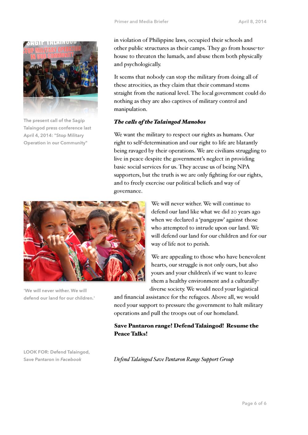 Talaingod Bakwit Primer-pg6.png