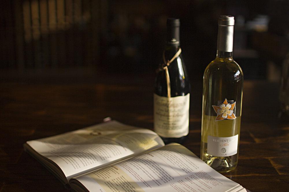 wine_store-1.jpg