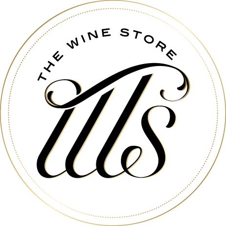 The Wine Store