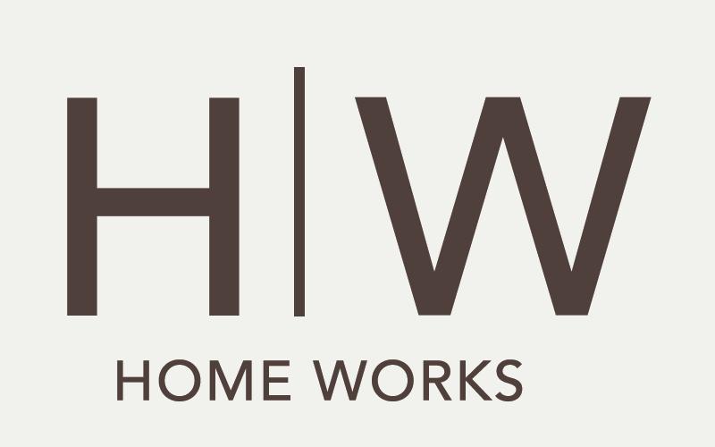 Homeworks port chester