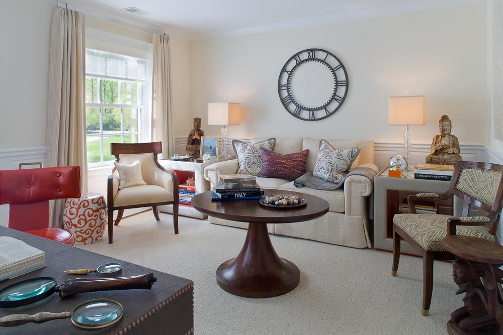 Livingroom-6957.jpg