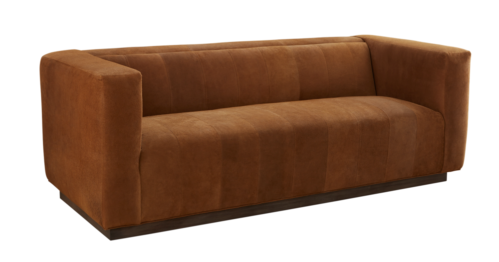 PS1_Sofa.png
