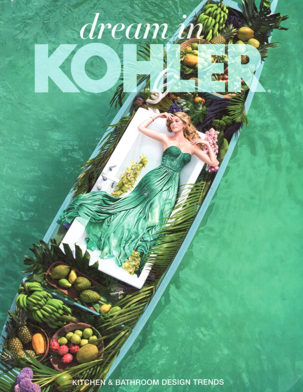 Kohler (2016)