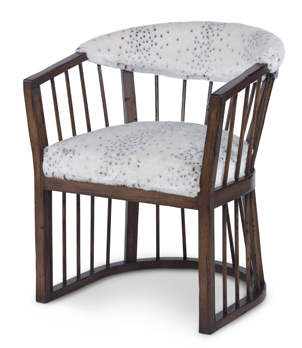 PS3_SideTable.png