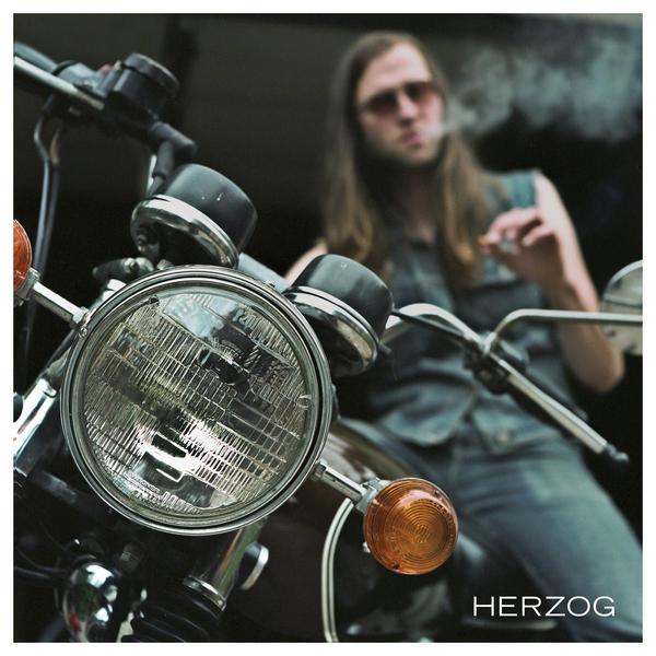 herzog-boys.jpg