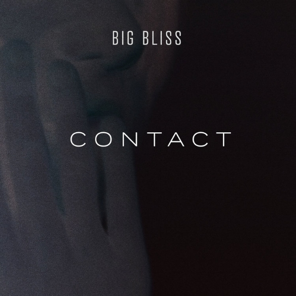 contact-digital-Itunes.jpg