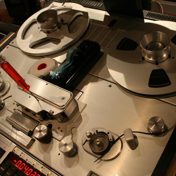 DOAB-TapeMachine.jpg