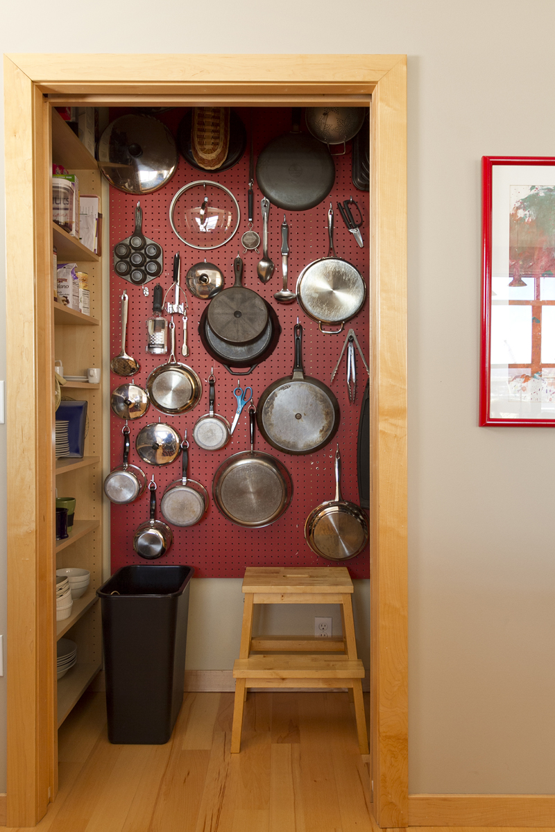 Web_kitchen pantry.jpg