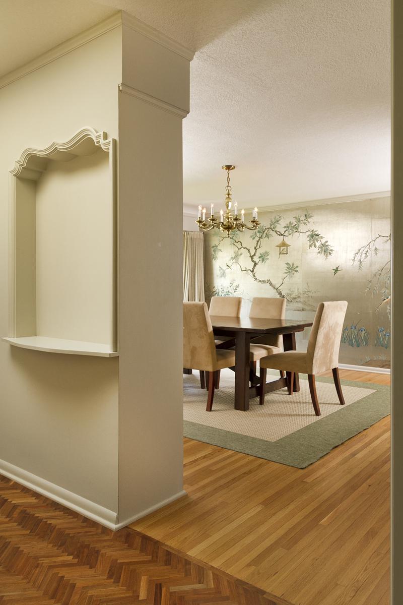Web_dining room vert.jpg