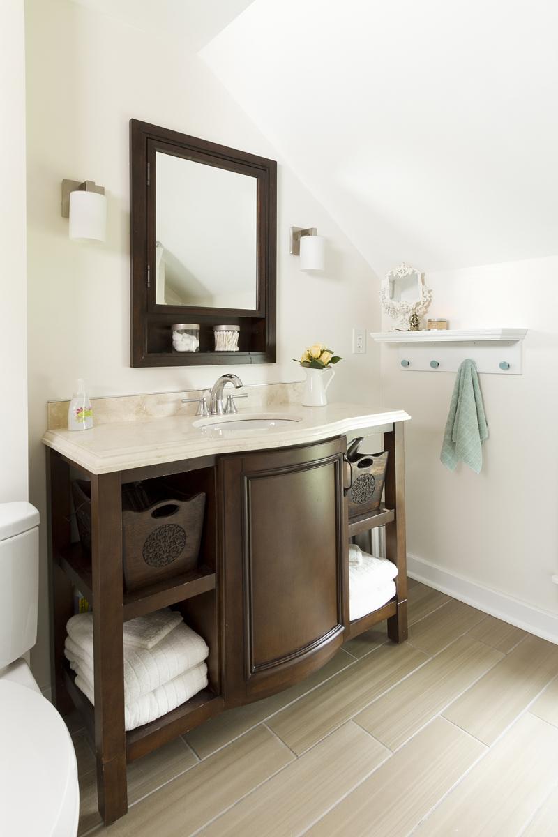 Web_bathroom upper vanity vert.jpg