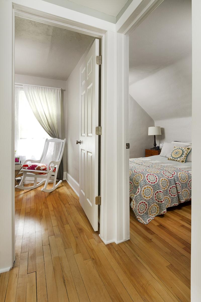Web_bedrooms vert.jpg