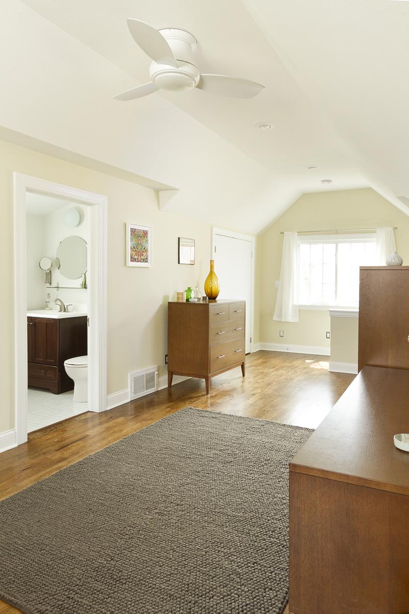 Web_upper bedroom vert.jpg