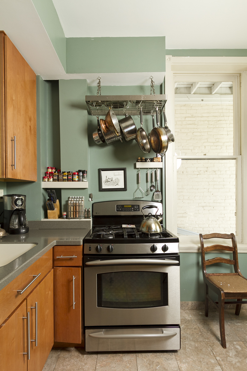 web_kitchen stove.jpg