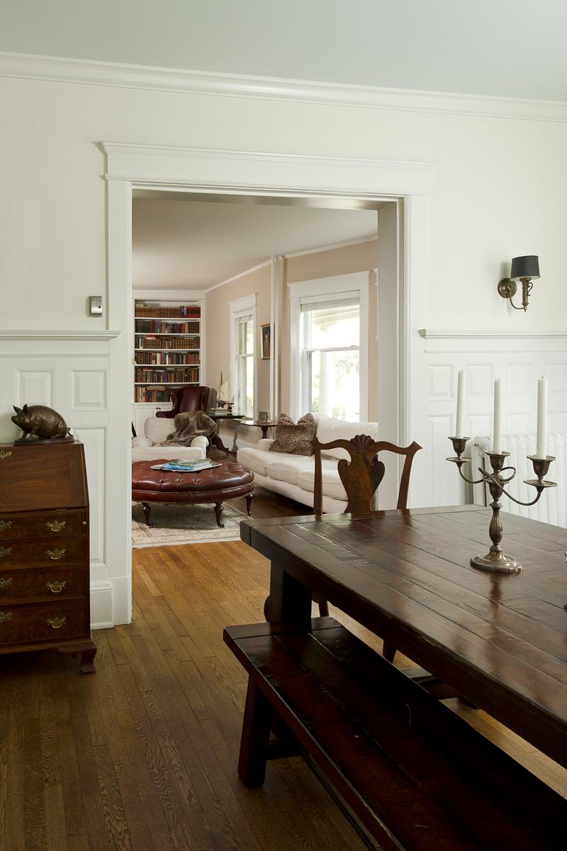 Web_dining to living room vert.jpg