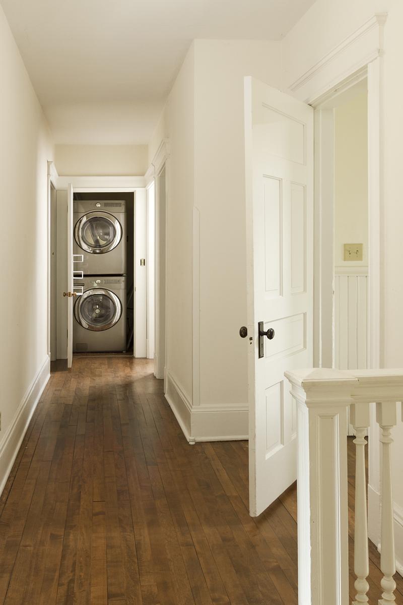 Web_hallway and laundry vert.jpg