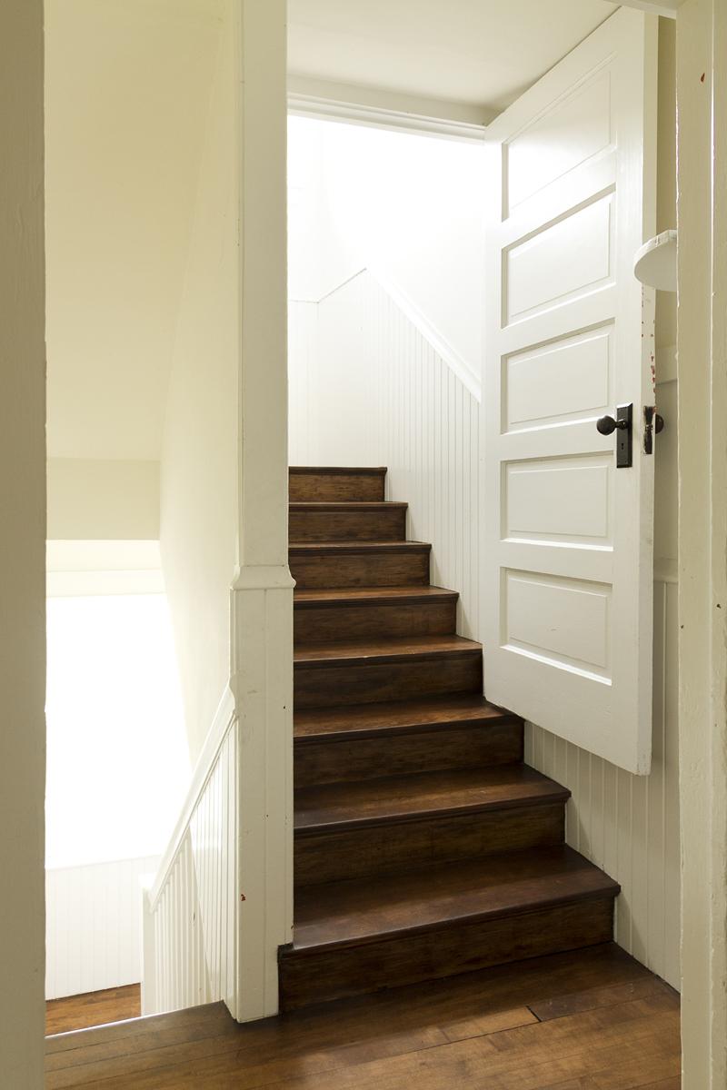 Web_staircase to 3rd floor vert.jpg