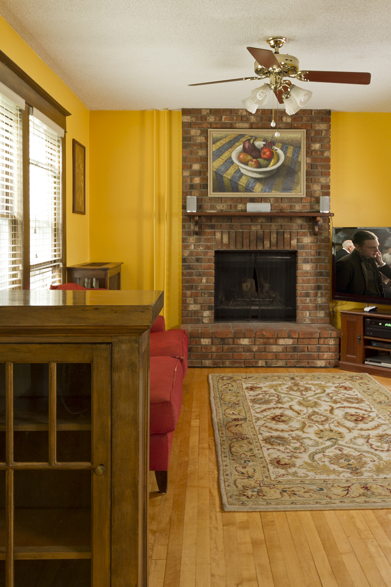 web_living room fireplace.jpg