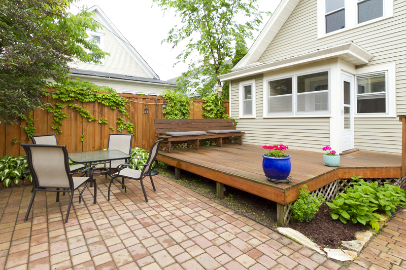 web_patio and deck.jpg
