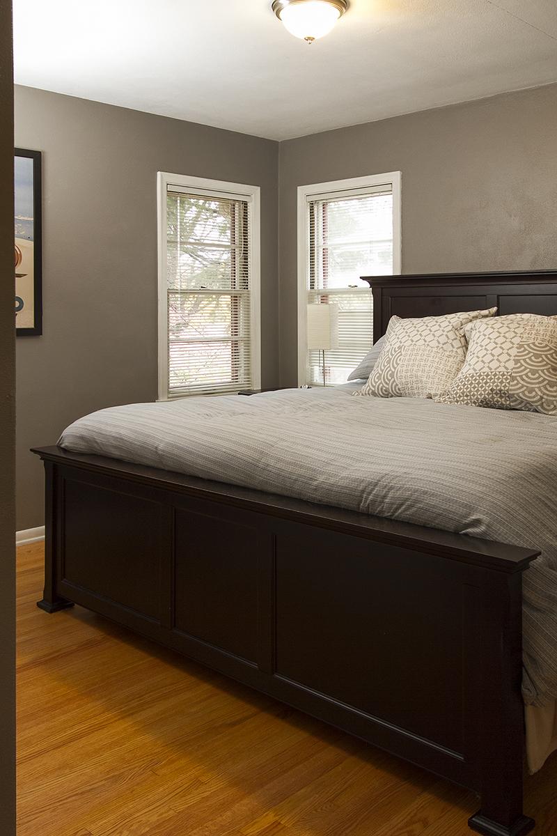 web_bedroom 1 vert.jpg