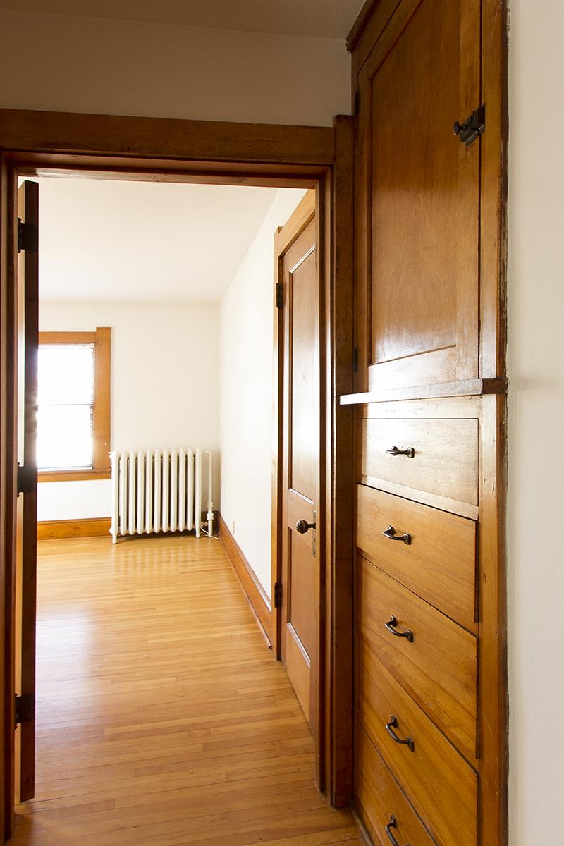 web_hallway storage.jpg