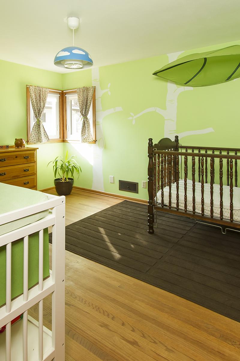 web_bedroom 2 vert.jpg