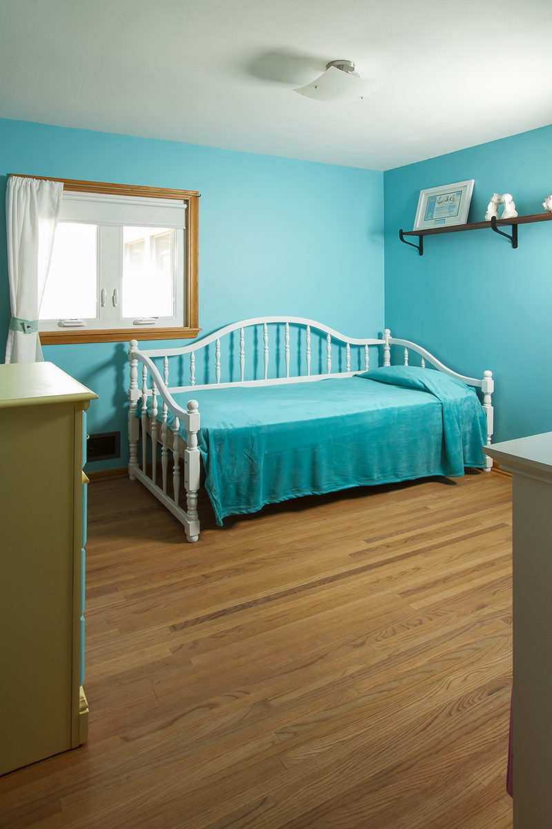 web_bedroom 3 vert.jpg