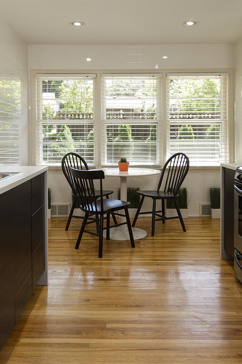 web_kitchen informal vert.jpg