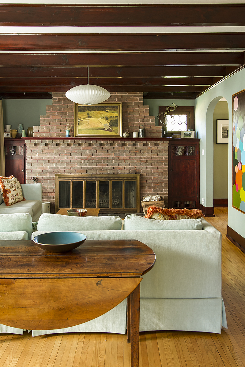 web_living room fireplace vert.jpg