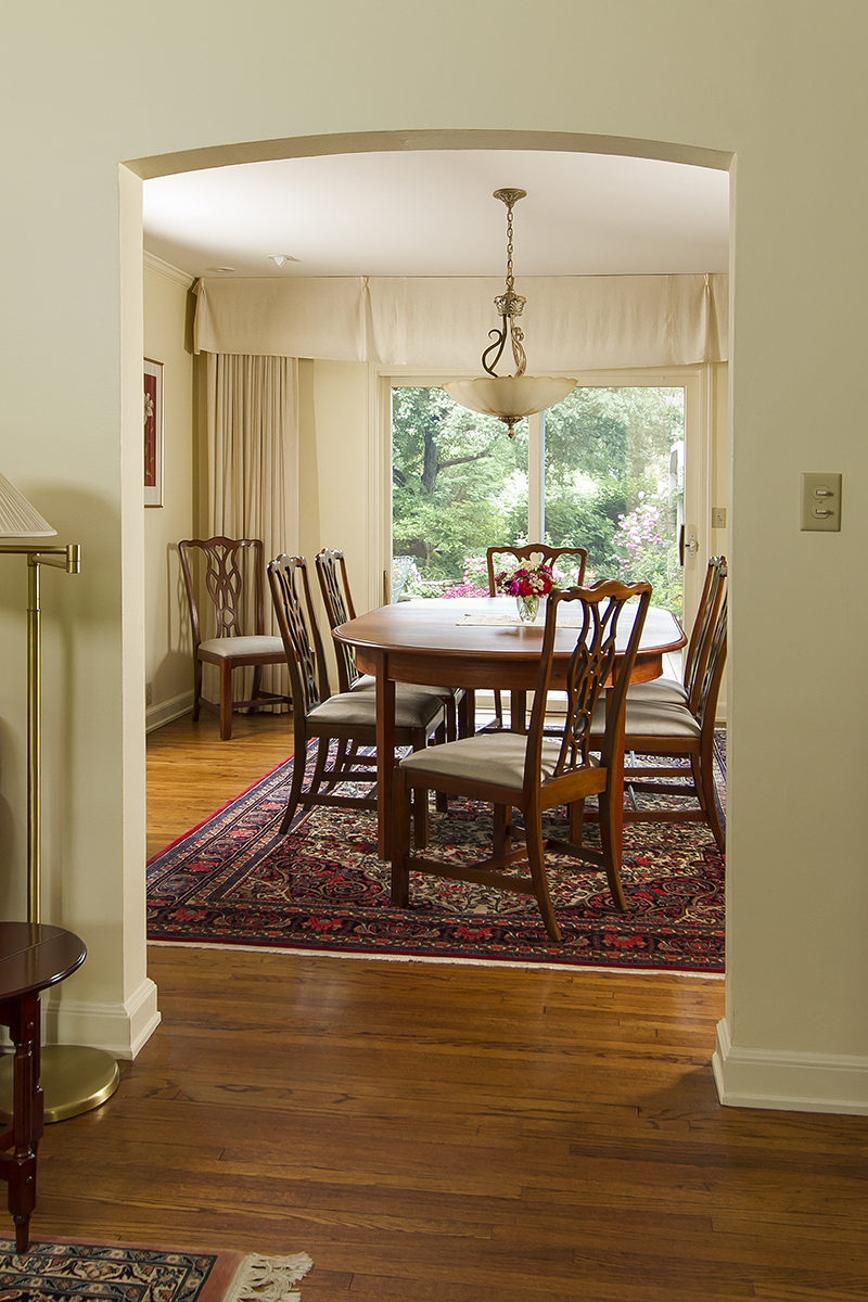web_dining room arch.jpg