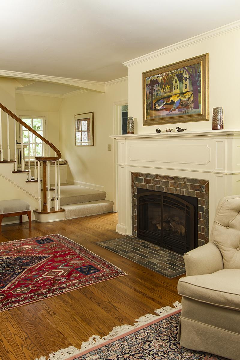 web_fireplace to stairs vert.jpg