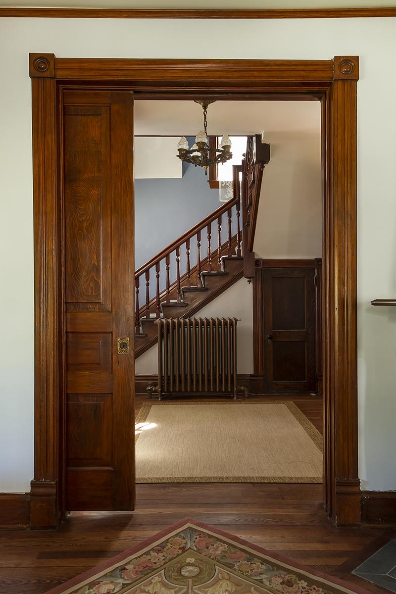 web_living to foyer vert.jpg