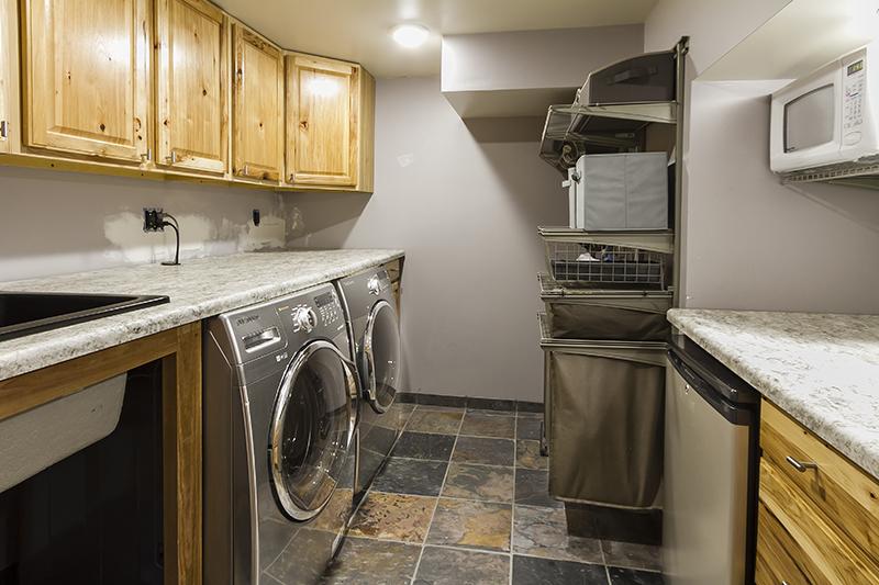 web_laundry.jpg