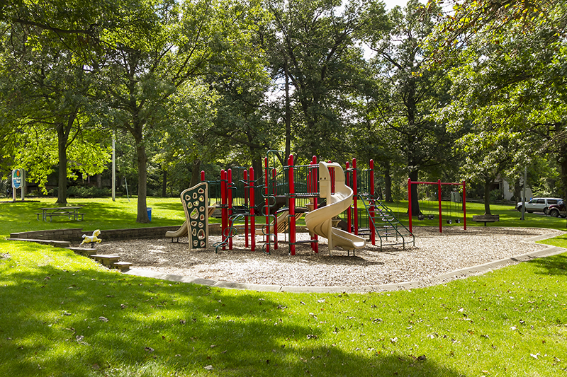 web_orchard lake playground.jpg