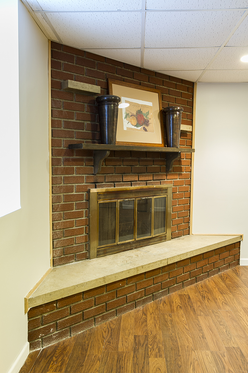 web_lower level fireplace.jpg