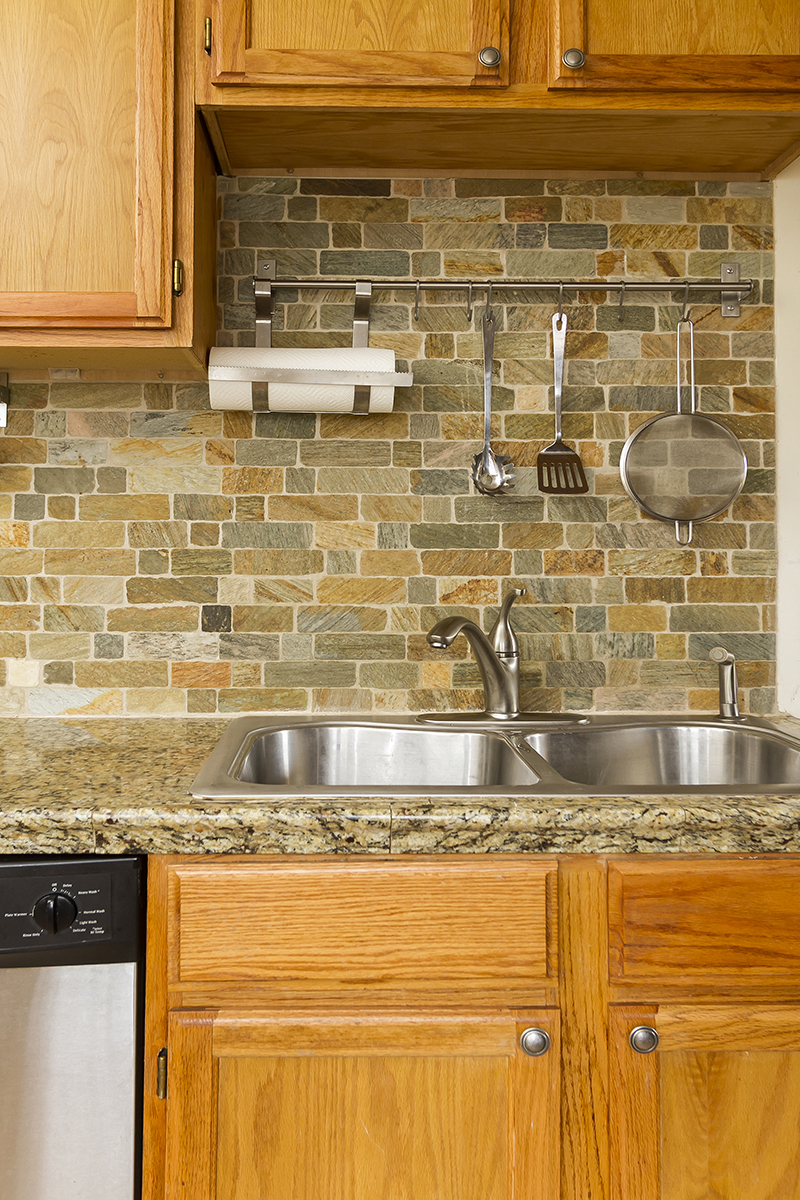 web_kitchen backsplash.jpg