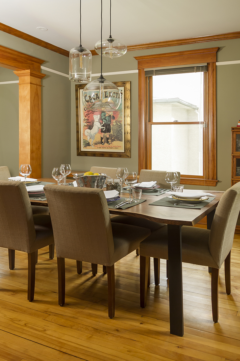 web_dining room.jpg