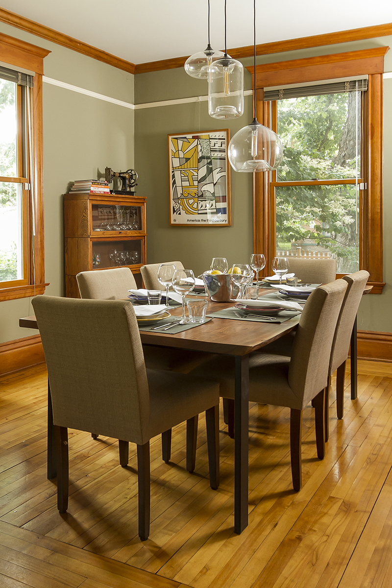 web_dining room 2.jpg