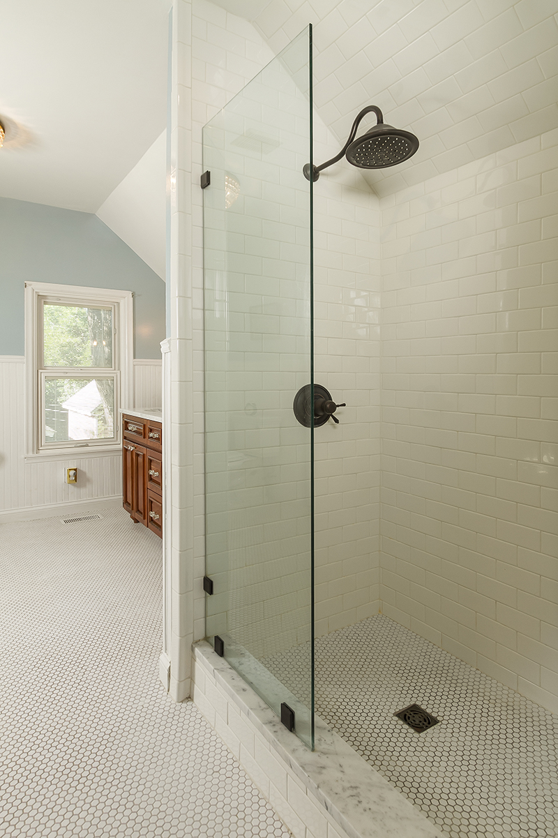 web_bathroom upper shower.jpg