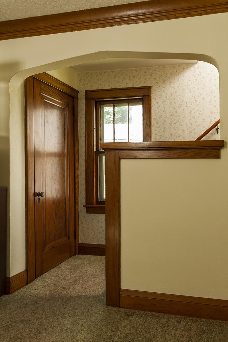 web_stairs.jpg