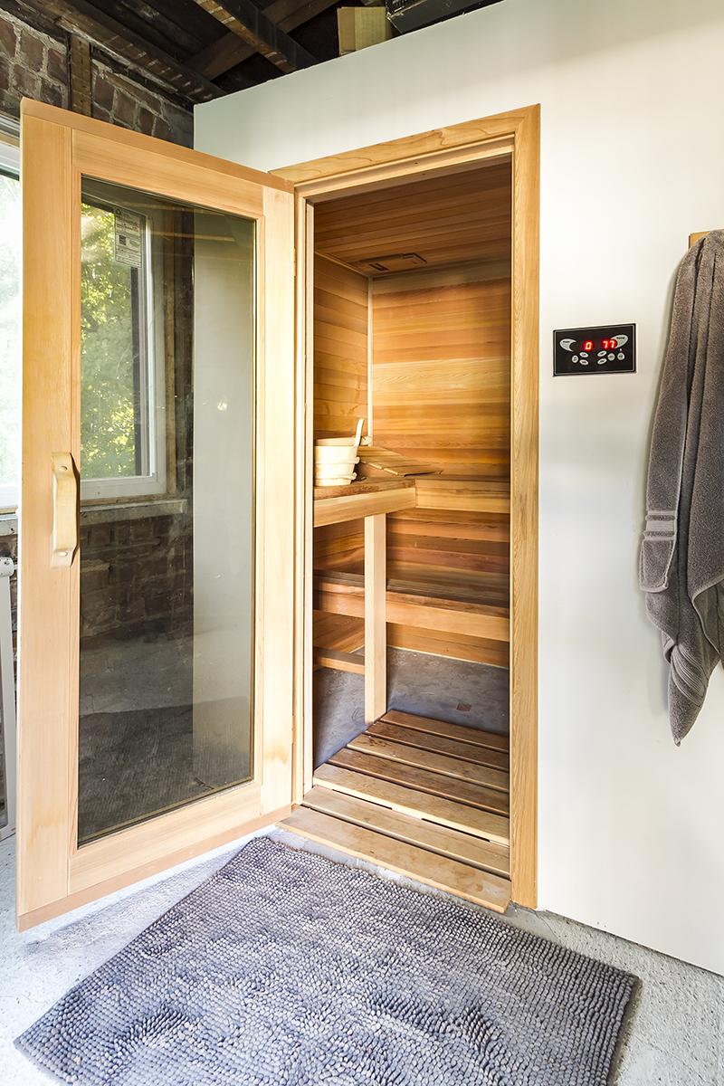 web_sauna.jpg