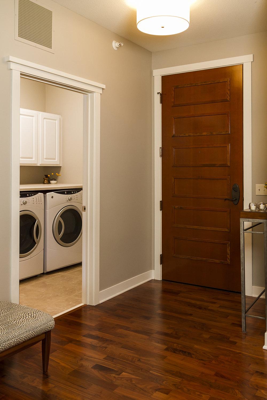 web_foyer laundry.jpg