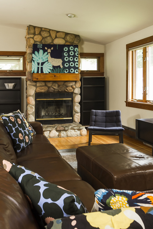 web_family room fireplace.jpg