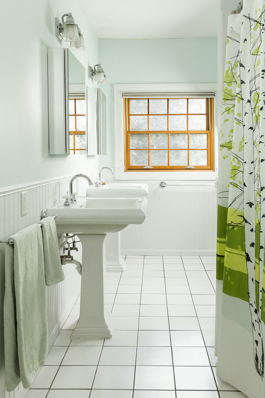 web_bathroom 3.jpg