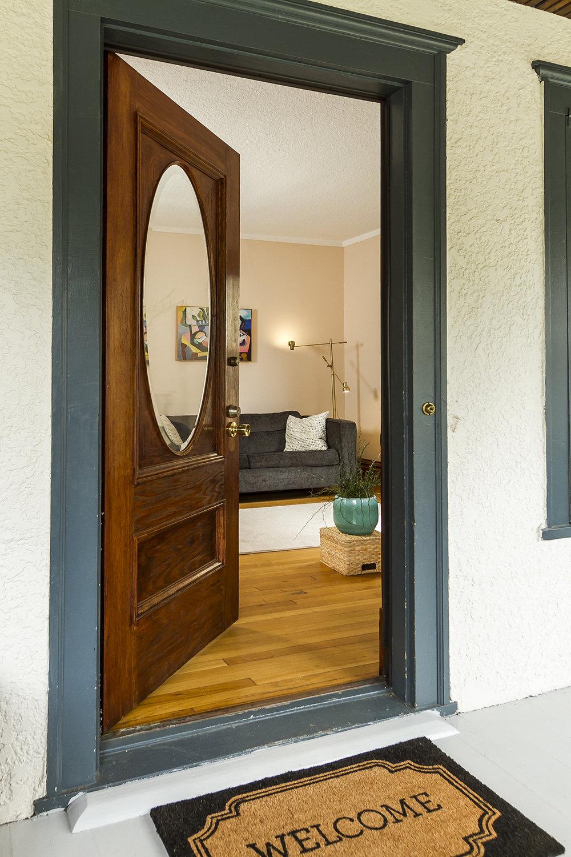 web_front door.jpg